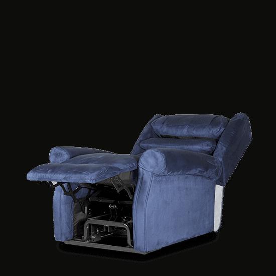 SovT-150-reclined-550x550