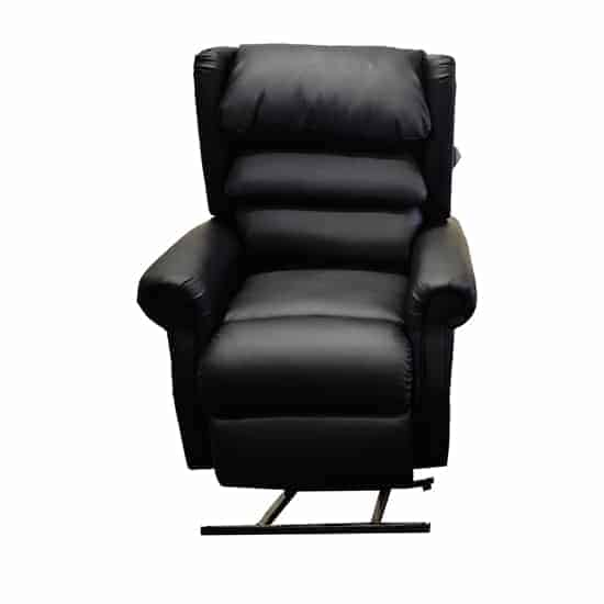 SovT-Leather-Black