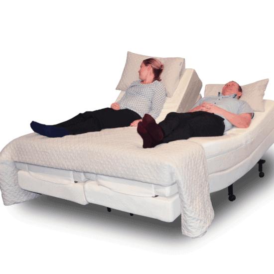 Split-Bed-e1564548835613