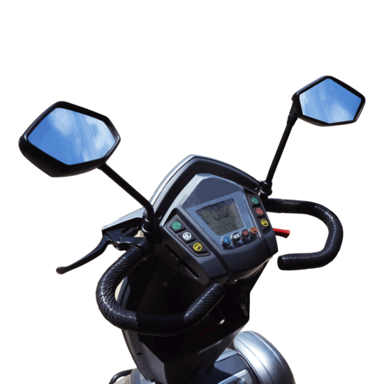 VitaXcontrol-e1551935849186