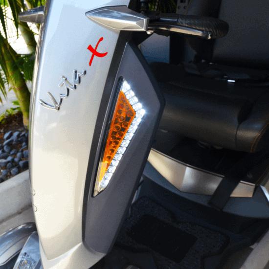 VitaXheadlights-e1551935875794