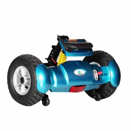 Zen-Back-Wheels