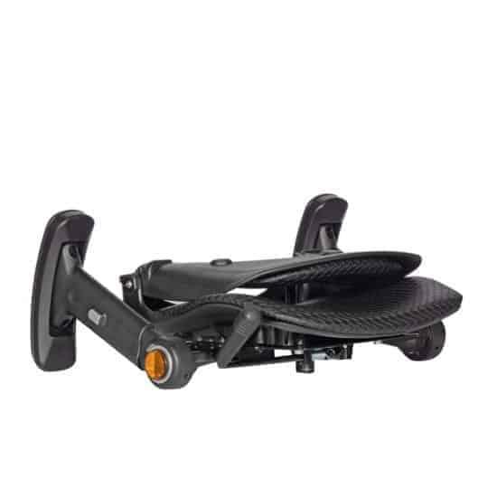 Zen-Seat-e1538522974390