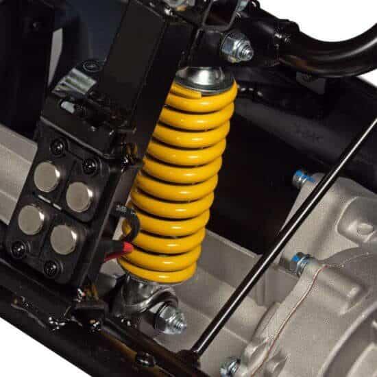 Zen-suspension-e1538522994785