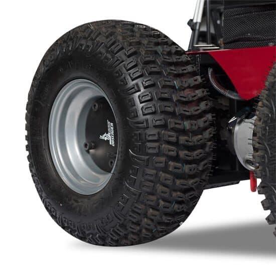 beach-4x4-wheel