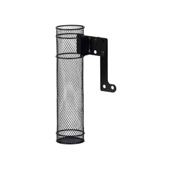 cane-holder