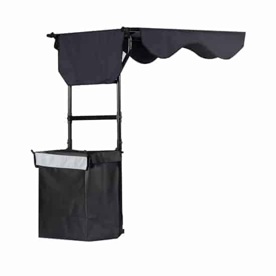 canopy-with-rear-bag