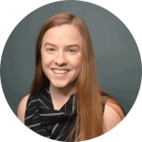 Freya = Business Process Manager