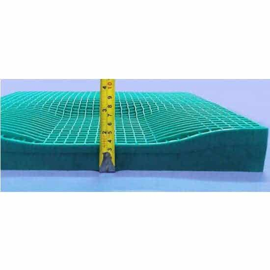 equagel-protector-pressure-cushion-2
