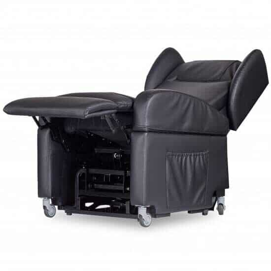 glide-180-reclined