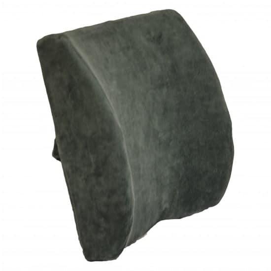lumbar-support-cushion
