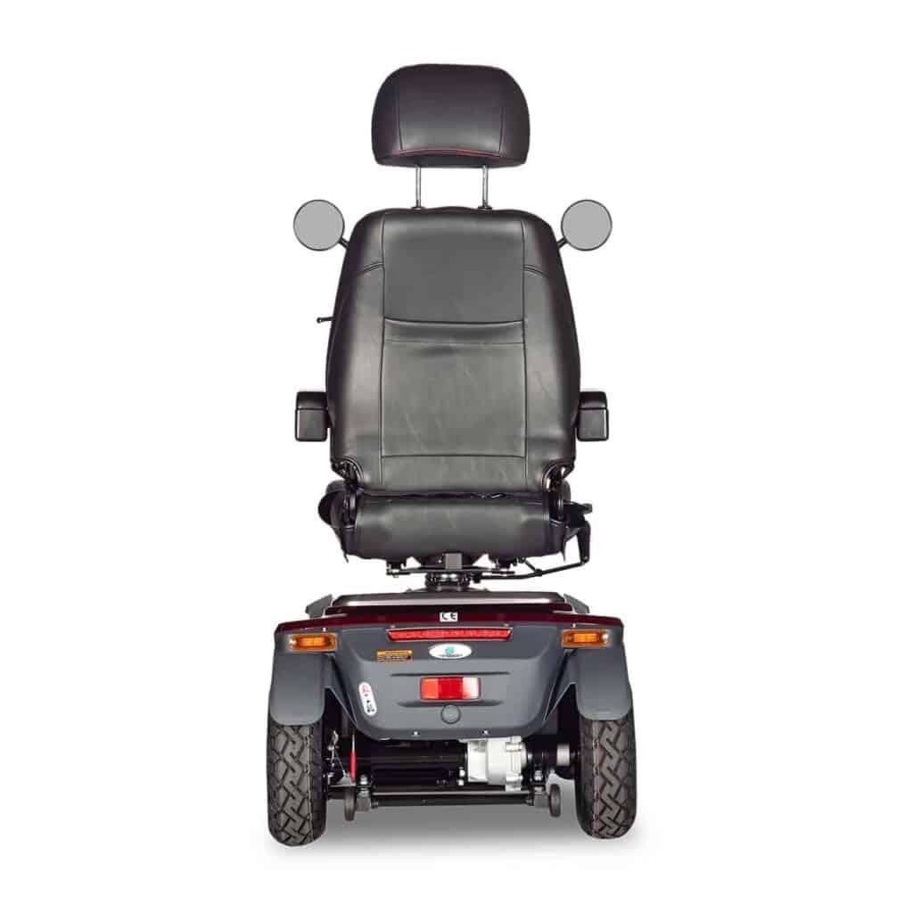 mantra-rear