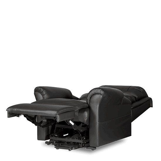 robust-170-reclined-550x550