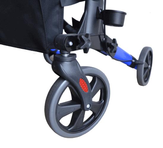 wheels-e1549514601720